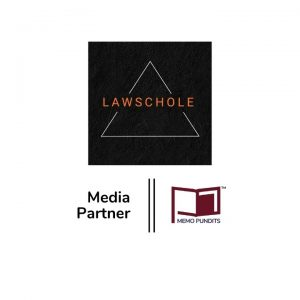 Logo of Lawschole and Memo Pundits