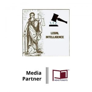 Logo of Legal Intelligence and Memo Pundits