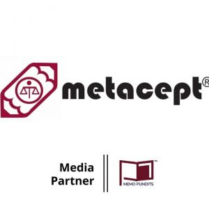 Logo of Metacept and Memo Pundits
