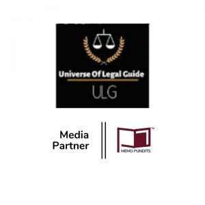 universe of legal guide