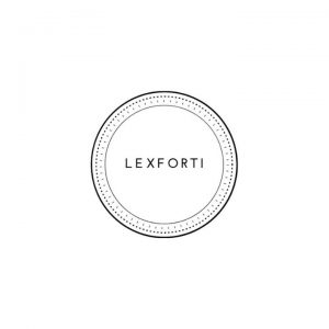 Call for Papers: LexForti Legal Journal