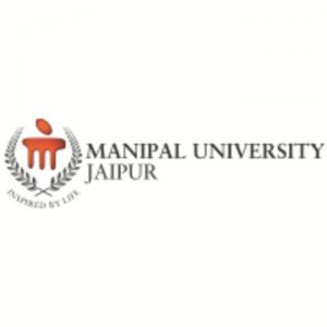 6th Manipal Ranka International Moot Court Competition
