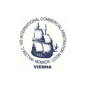 Logo of Willem C Vis