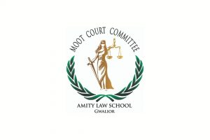 AUMP National Virtual Moot Court Competition 2020