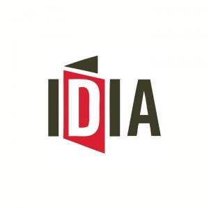 Logo of IDIA
