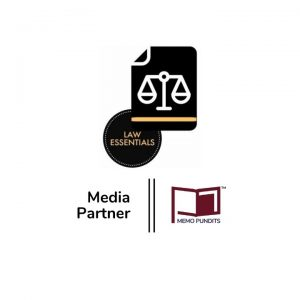 Logo of Law Essentials Journal