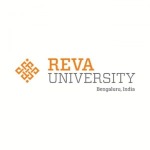 logo of reva