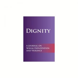 logo of Call for submissions by Dignity