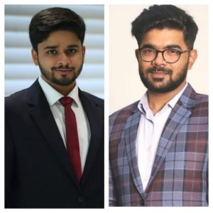 Memo Pundits: India's 1st Mooting School for law students interview startup anecdotes