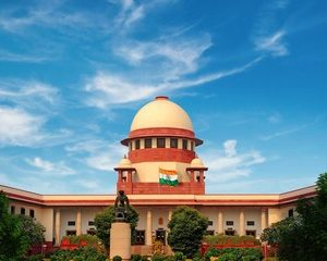 Landmark Judgments for any Constitutional Law Moot