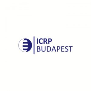 Virtual Internship Opportunity at ICRP Budapest