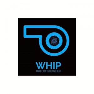 logo of WHIP