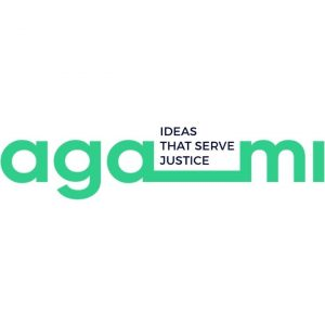 Logo of Agami India