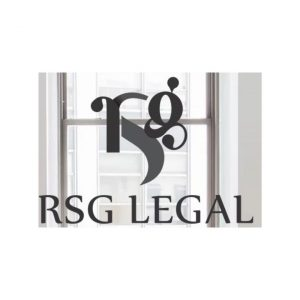 Internship Opportunity at RSG Legal