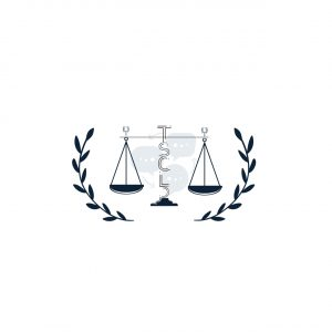 Logo of The Society for Constitutional Law Discussion- call for blog