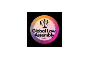 Global Assembly Law Conference