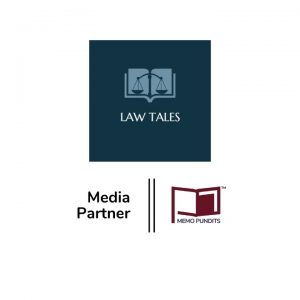 Logo of Law Tales and Memo Pundits