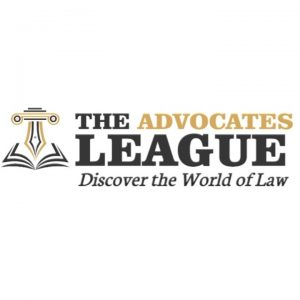 Logo of The Advocates League