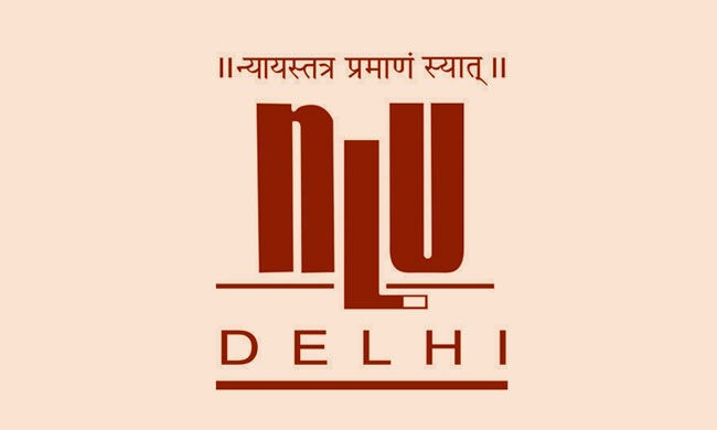 LLM Admissions in India