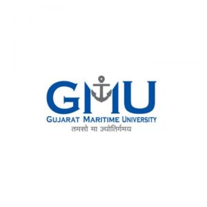 GMU Logo-International Maritime Arbitration Competition