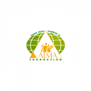 ATMA Foundation Logo- Talk Series And Essay Competition