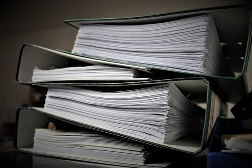 Compendiums for Moot Courts