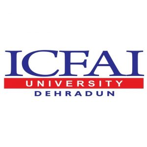 Call for Papers | ICFAI University
