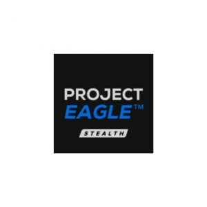 Logo of Project Eagle