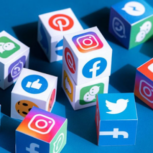 Everything You Need to Know About The New Rules Of Government To Regulate Social Media