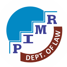 Prestige Institute of Management and Research logo