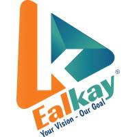 logo of EALKAY Consulting Private Limited