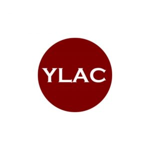 Logo of Young Leaders for Active Citizenship